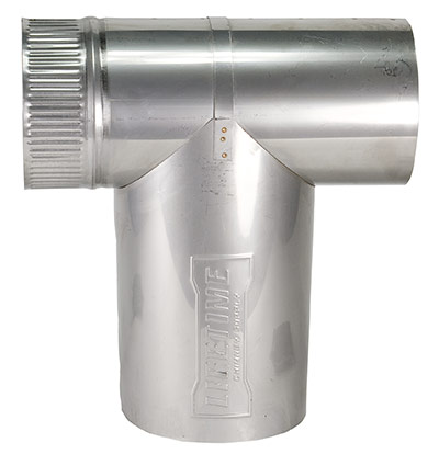 Chimney Caps And Components Lifetime Chimney Supply